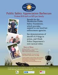 pdf for barbecue